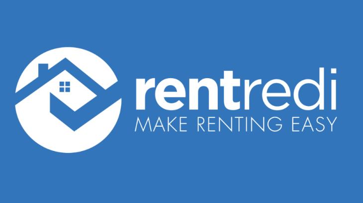 rentredi logo.png