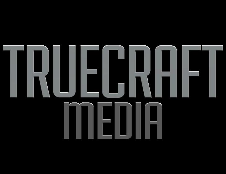 TrueCraftMediaStacked
